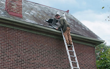what affects urgent Tanis roof repairs