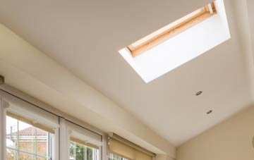 Tanis conservatory roof insulation companies