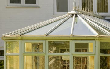 conservatory roof repair Tanis, Wiltshire