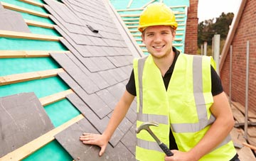 find trusted Tanis roofers in Wiltshire