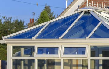 professional Tanis conservatory insulation