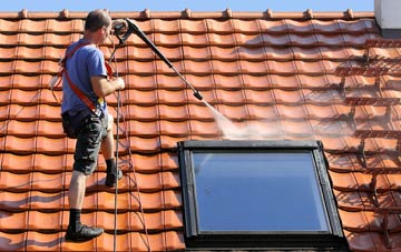 roof cleaning Tanis, Wiltshire