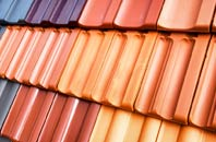 find rated Tanis clay roofing companies
