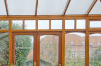 free Tanis conservatory insulation quotes