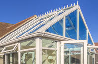 Tanis conservatory roof repairs