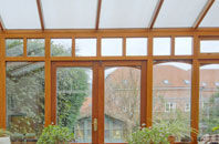 free Tanis conservatory roof repair quotes
