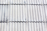 Tanis corrugated roof quotes