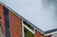free Tanis flat roofing insulation quotes