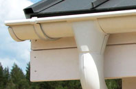 free Tanis gutter installer quotes