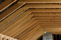 Tanis pitched insulation quotes