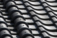 Tanis plastic roof quotes