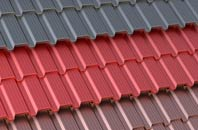 find rated Tanis plastic roofing companies
