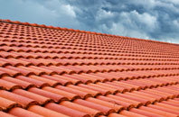 Tanis roofing tiles