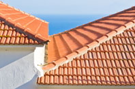 free Tanis roof tile quotes