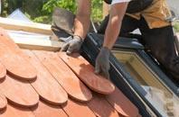 Tanis tiled roofing companies