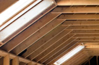 Tanis tapered roof insulation quotes